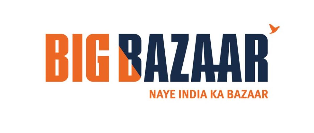 COOLNOMIX Cool News - COOLNOMIX and Big Bazaar.